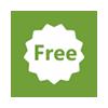 service_free_image